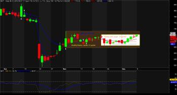 INFY - chart - 472918