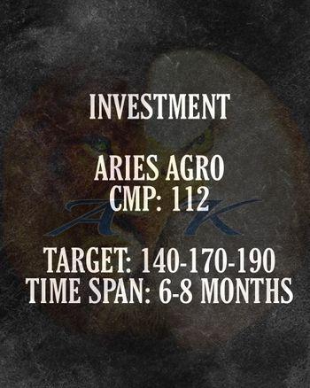 ARIES - 3272463