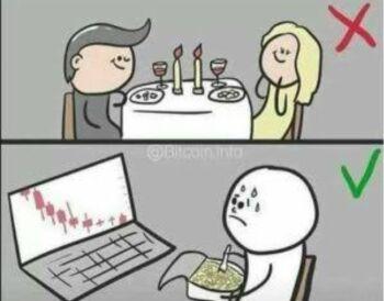 Markets Humor - 451836
