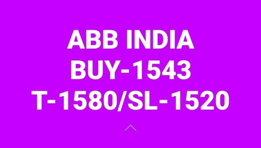 ABB - 371546