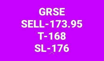 GRSE - 377054