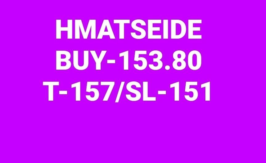 HIMATSEIDE - 359723