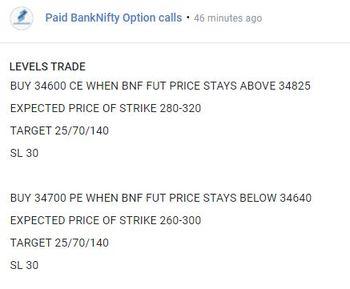 IDX:NIFTY BANK - 3945797