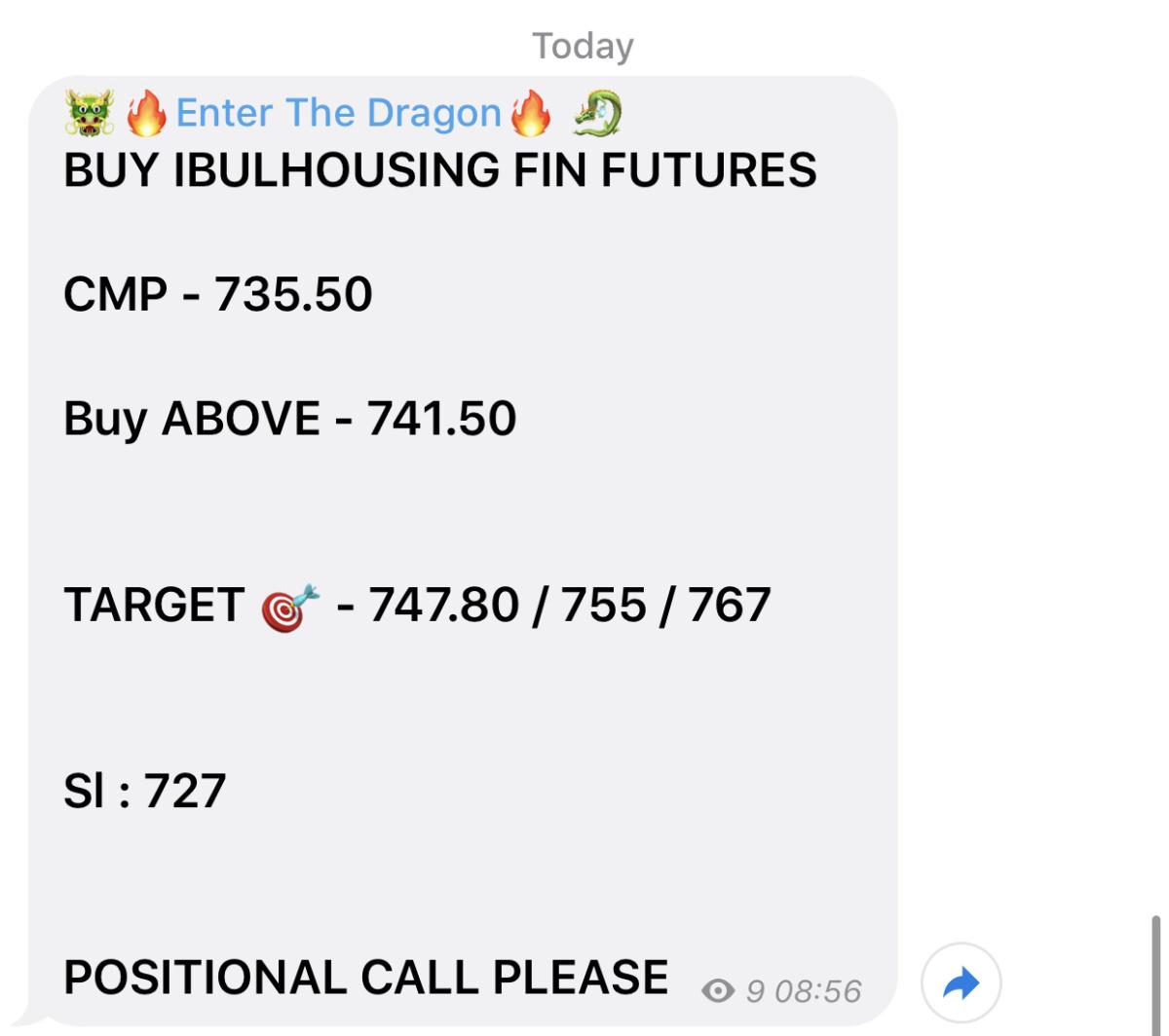 @dragons's activity - 118299
