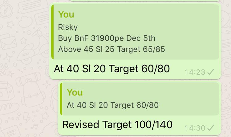 @riyaan's activity - 469138
