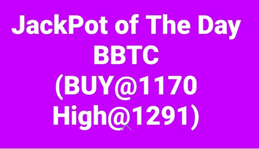 BBTC - 369324