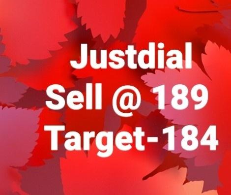 JUSTDIAL - 309837