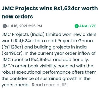 JMCPROJECT - 3920867