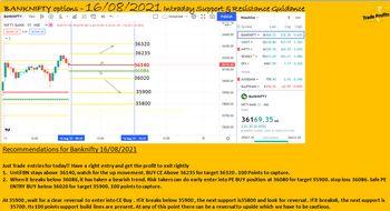 IDX:NIFTY BANK - 4241930