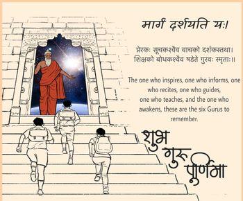 @dineshpankade's activity - chart - 3994776