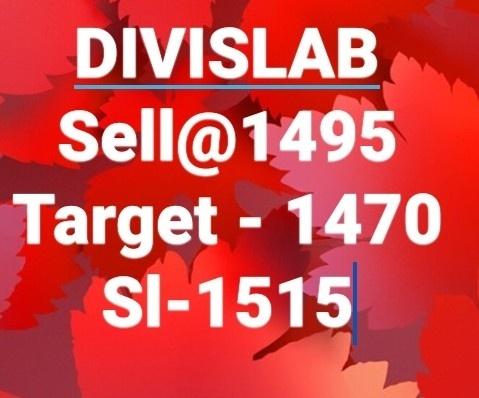 DIVISLAB - 314282