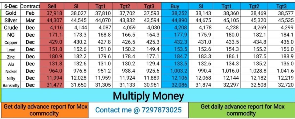 @multiplymoney's activity - 472020