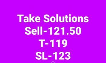 TAKE - 344248