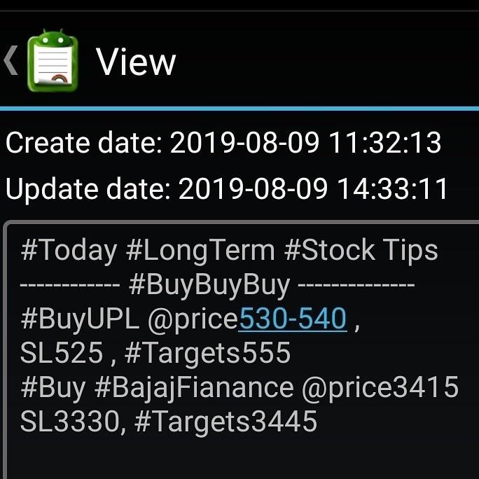 UPL - 307585