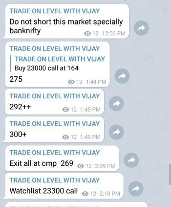 @vijayjaria's activity - 1001533