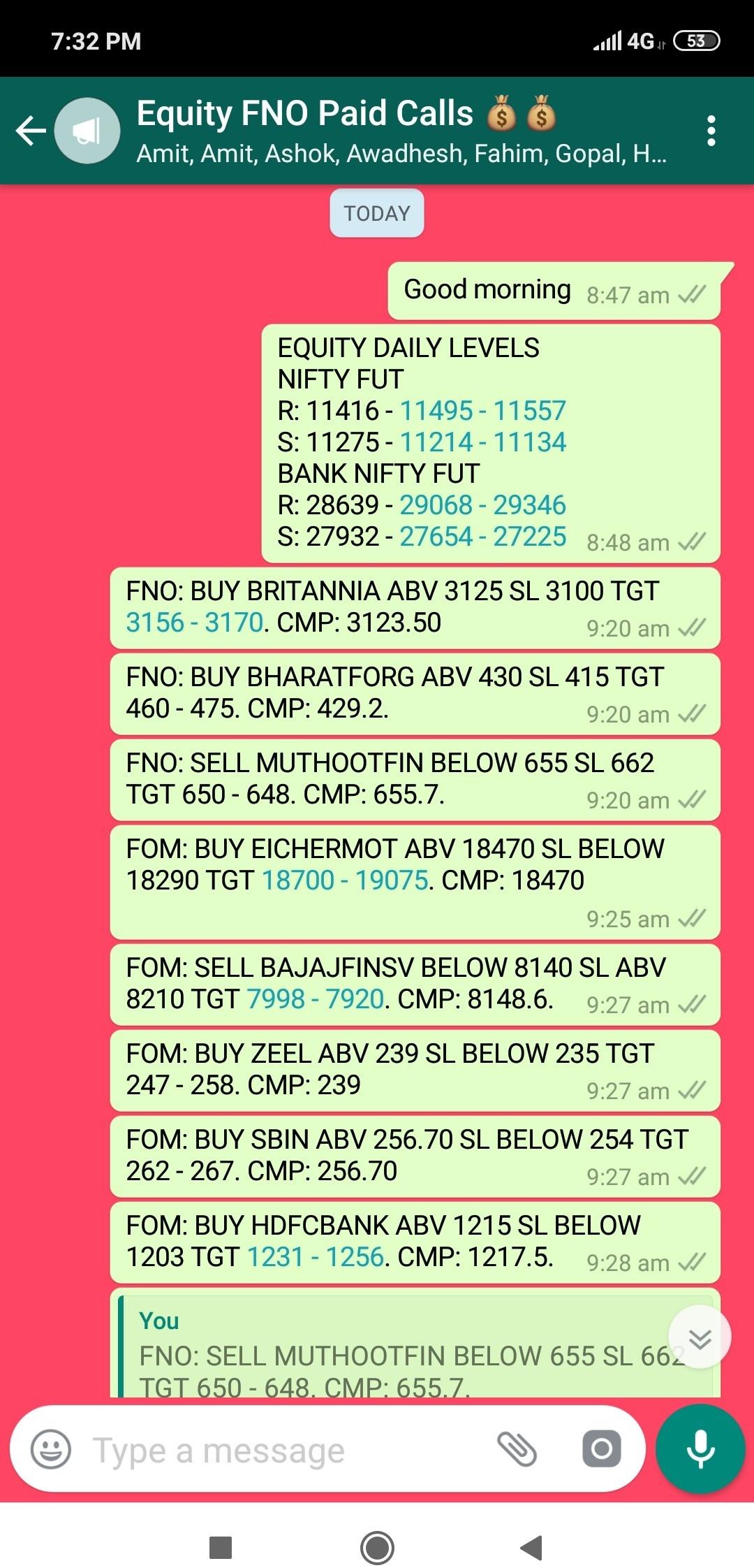@santoshgupta-HkLmdCjAV's activity - 399751