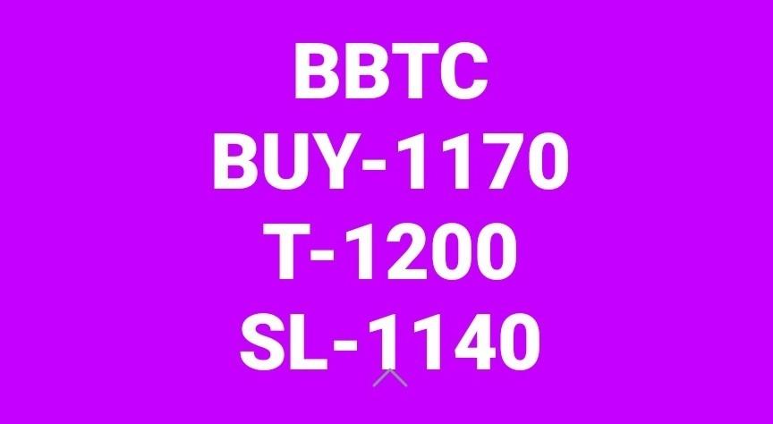 BBTC - 368258