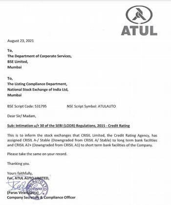 ATULAUTO - 4325345