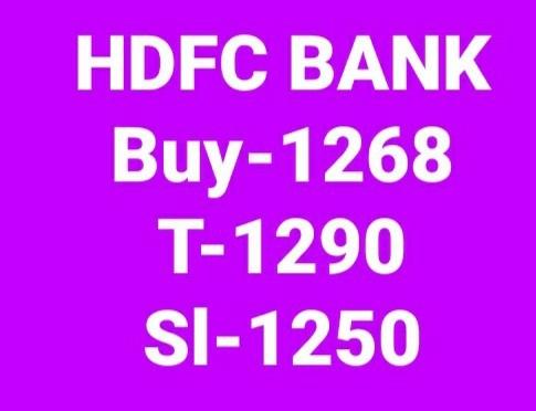 HDFCBANK - 371276