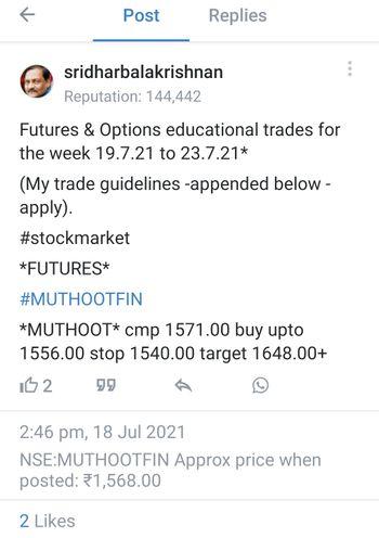 MUTHOOTFIN - 3994397