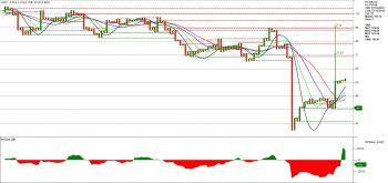 GSFC - chart - 904847