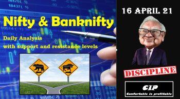 IDX:NIFTY BANK - 2718680