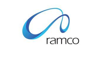 RAMCOSYS - 1330874