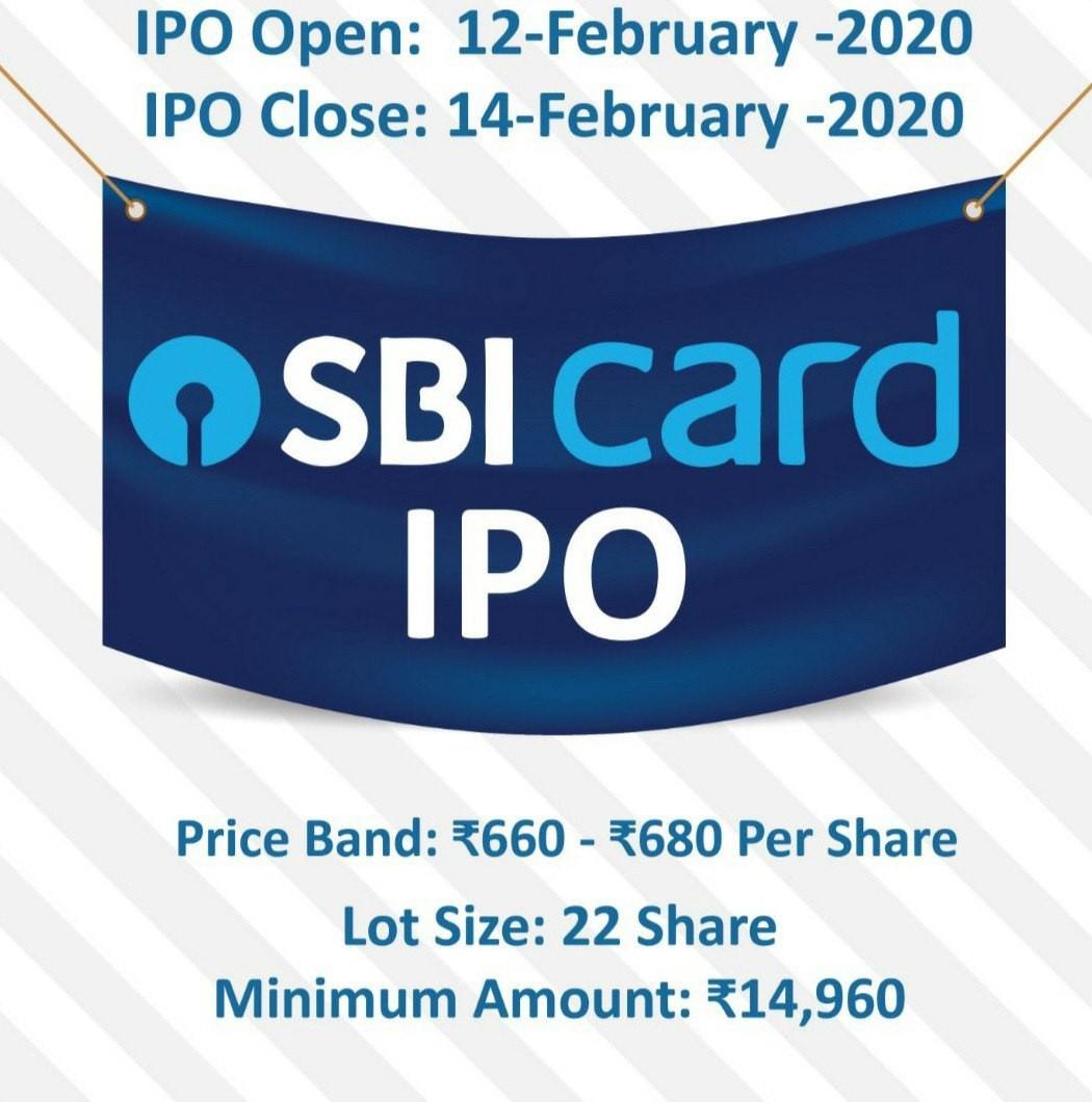 IPOs and New Issues - 566741