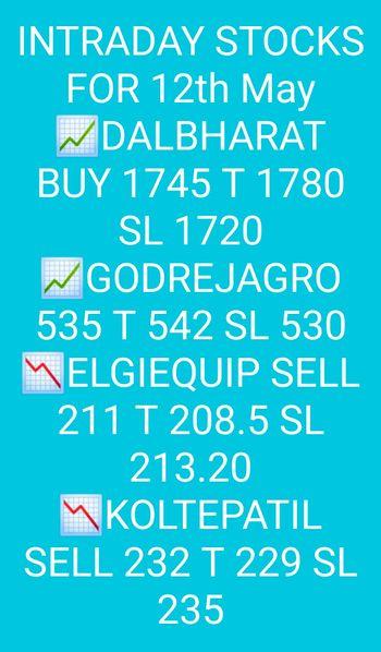 DALBHARAT - 3034692