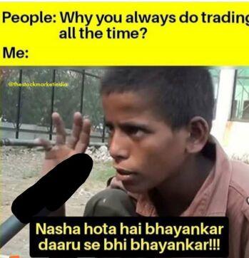 Markets Humor - 1006277