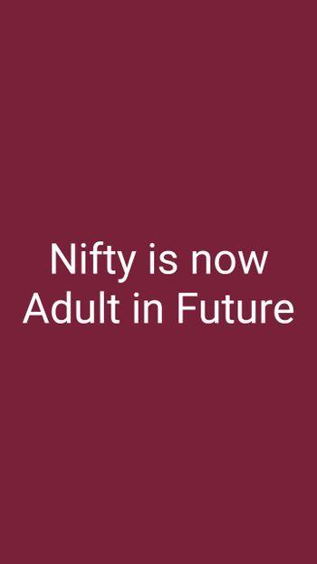 IDX:NIFTY 50 - 4863403