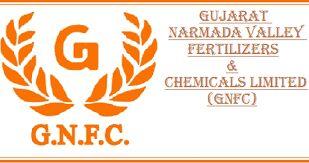 GNFC - 1330872