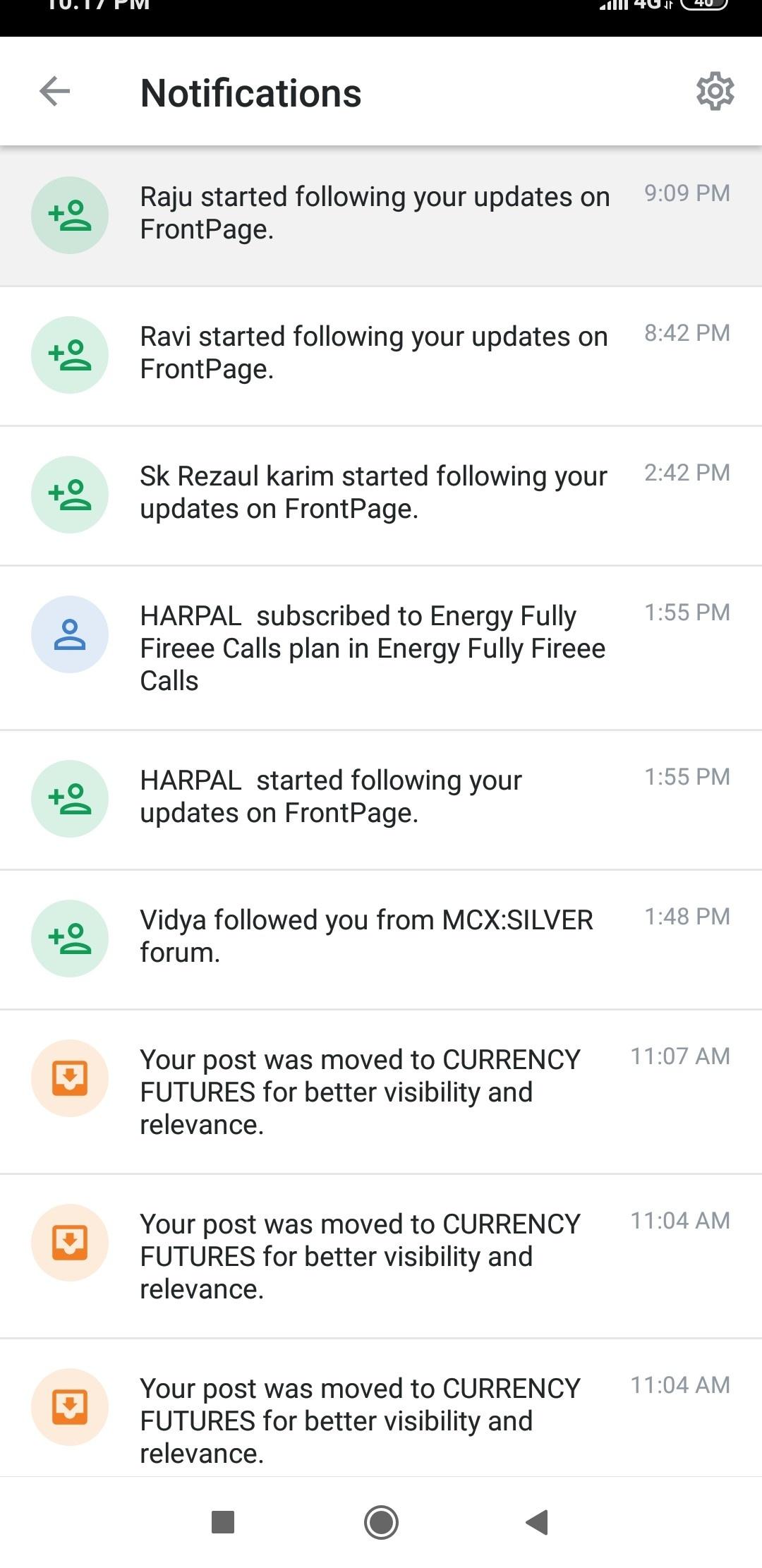 @santoshgupta-HkLmdCjAV's activity - 399886