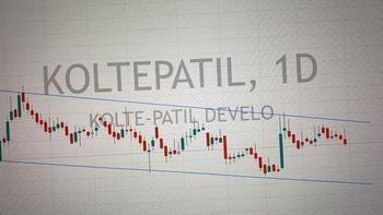 KOLTEPATIL - chart - 3289189