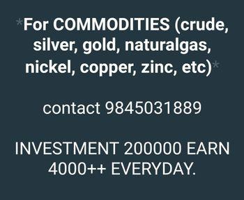 @sridharbalakrishnan's activity - 4862623