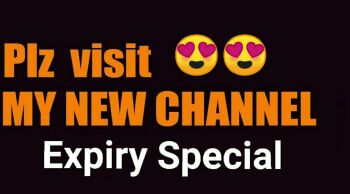 IDX:NIFTY 50 - 1149372