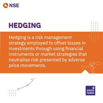 Investing University - 4795747