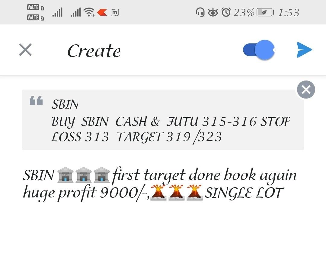 SBIN - 479118