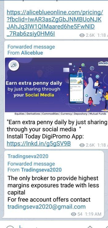 @sunainashah's activity - 864903