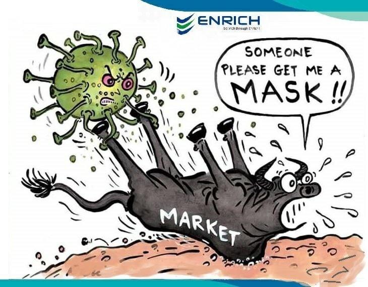 Markets Humor - 669431