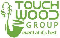 TOUCHWOOD - 3844727
