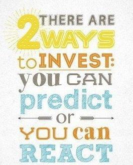Investing University - 701454