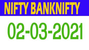 IDX:NIFTY 50 - 2300921