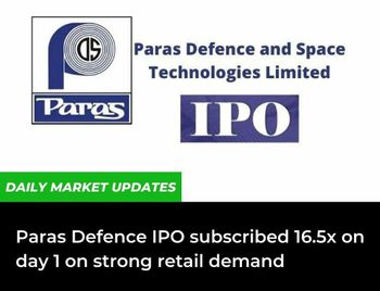 IPOs - 4784171