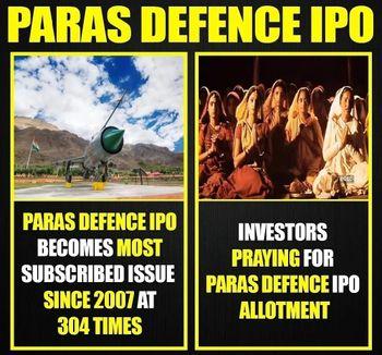 IPOs - chart - 4862627
