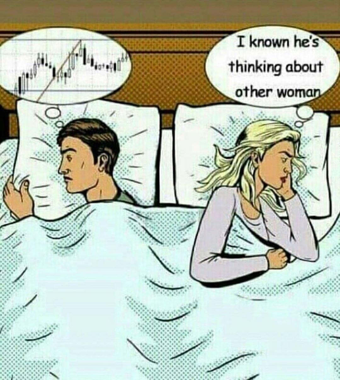 Markets Humor - 617538