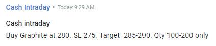 neerajs activity - 393449