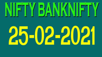 IDX:NIFTY BANK - 2265215