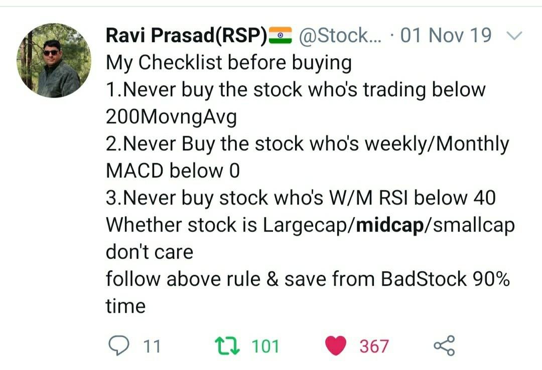 @ravi-S19aqBsv4's activity - chart - 667820