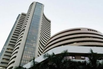 IDX:NIFTY BANK - 21060